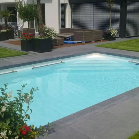 basen-ogrodowy(15)