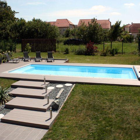 basen-ogrodowy(18)