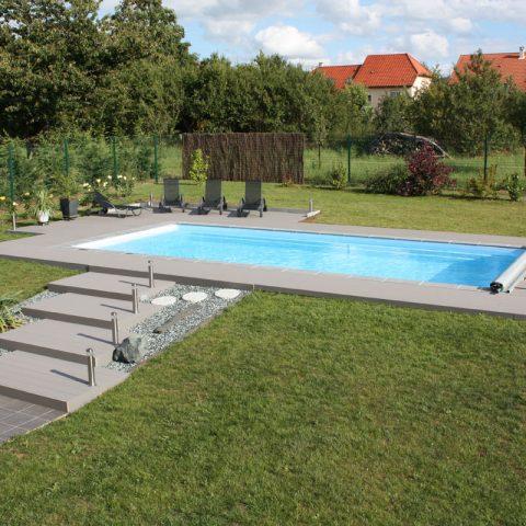 basen-ogrodowy(19)