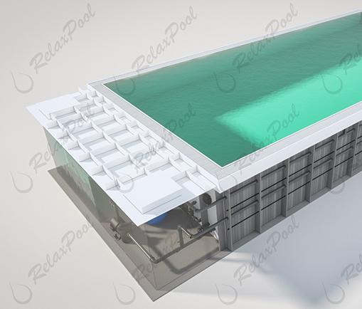 basen-do-spa-z-zintegrowana-komora-przelewowa-i-maszynownia