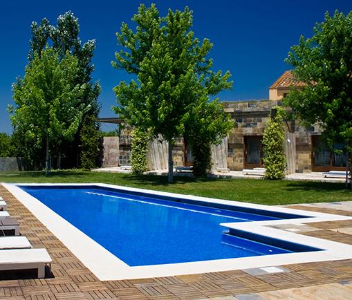 pool-pp-compact-realizacja1
