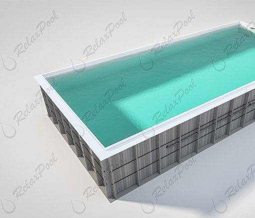 skimmer-pool