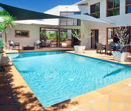 skimmer-pool1