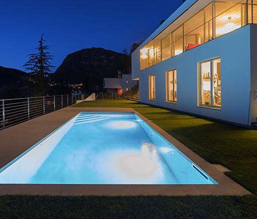 skimmer-pool2